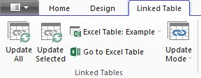 powerpivot-ribbon-linked-tab