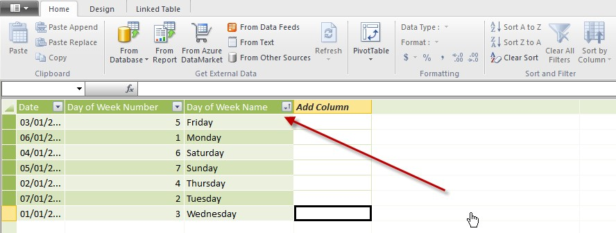powerpivot-sort-column-by-another-column