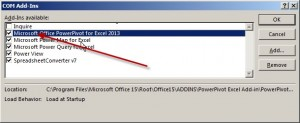 The-PowerPivot-Ribbon-4-activate-powerpivot