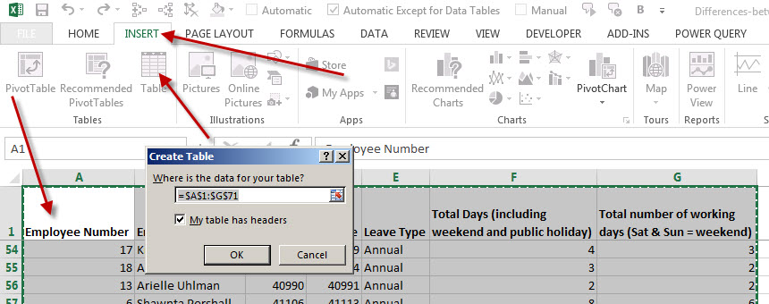 excel-table-feature-for-powerpivot-1