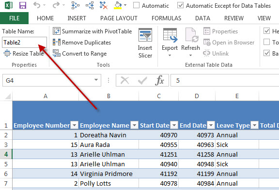 excel-table-feature-for-powerpivot