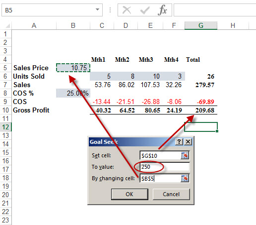 how to use svd value to get the solution set