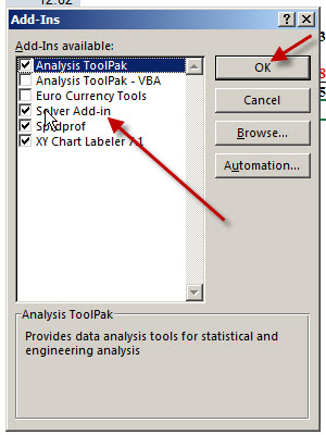 load-solver-add-in