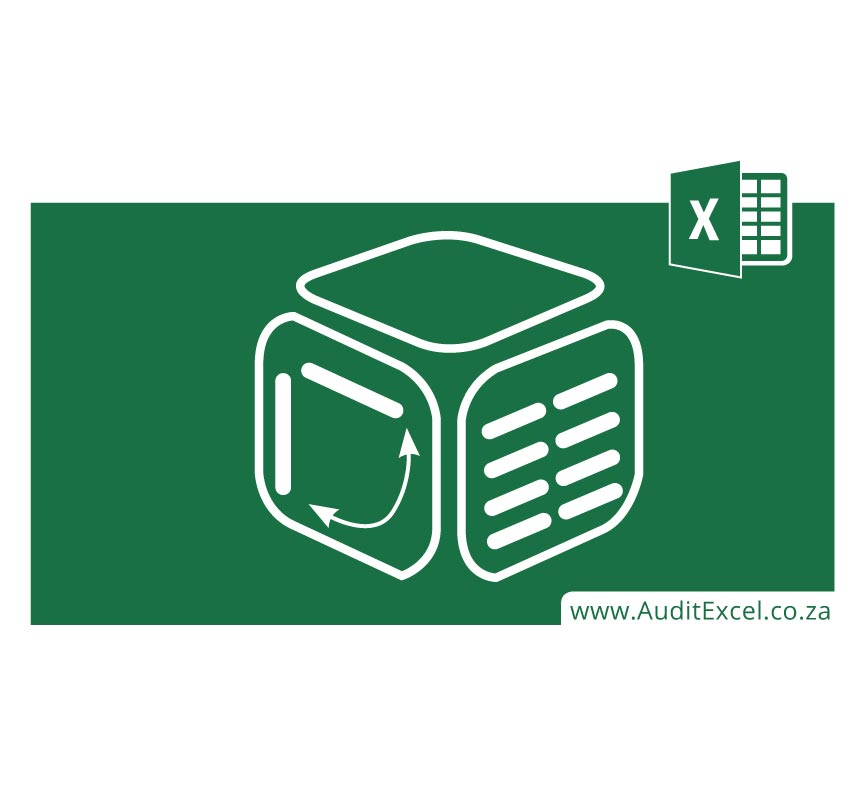 Free Auditing A Ms Excel Spreadsheet Online Excel Training