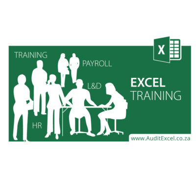 audit excel_course icons