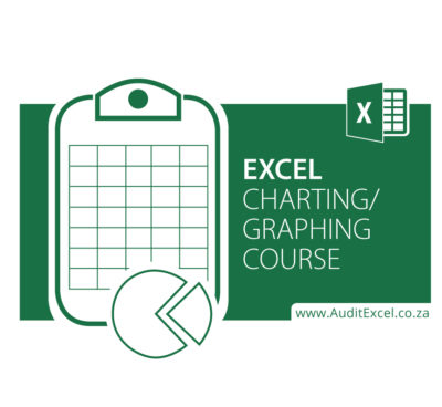 audit excel_course icons 2 charting graphing
